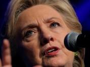 Dự đoán chính sách với Trung Quốc của bà Hillary Clinton khi trở thành tổng thống Mỹ tiếp theo