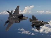 National Defense: Mỹ bán vũ khí có lợi cả đôi đường, được cả tiền lẫn an ninh