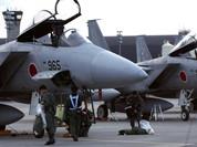 Nhật Bản sẽ lần đầu tiên dựa vào Luật An ninh để gia tăng tập trận chung với Mỹ