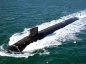 """National Interest: Trung Quốc, Nga sẽ phải dè chừng  tàu ngầm """"thợ săn dưới nước"""" mạnh nhất của Mỹ"""