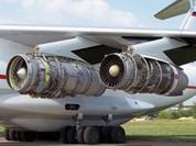 Trung Quốc phải tiếp tục mua sắm động cơ hàng không trị giá hàng tỷ USD của Nga