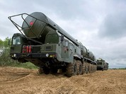 Cựu Bộ trưởng Quốc phòng Mỹ  William Perry: Rủi ro chiến tranh hạt nhân đã lớn hơn thời Chiến tranh Lạnh