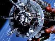 National Interest: Mỹ đã có kế hoạch đối phó sát thủ vệ tinh nếu có xung đột với Trung Quốc