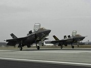 Israel mua thêm 17 chiến đấu cơ F-35, Venezuela báo tin mua vũ khí Nga-Trung