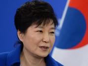 Tòa án Hiến pháp Hàn Quốc khó thông qua đề nghị luận tội Tổng thống?