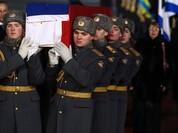 Cộng đồng quốc tế lên án vụ ám sát Đại sứ Nga ở Thổ Nhĩ Kỳ