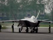 """Trung Quốc sẽ chế tạo 500 máy bay """"tàng hình"""" J-20B, vượt Mỹ và đồng minh khu vực"""