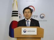 Trung Quốc gia tăng mức độ đáp trả Hàn Quốc vì cùng Mỹ triển khai tên lửa THAAD
