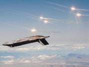 Máy bay tàng hình F-35 Mỹ có khả năng chọc thủng mạng lưới phòng không Nga?