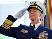 Báo Hoàn Cầu: Mỹ có thể triển khai vĩnh viễn lực lượng bảo vệ bờ biển ở Biển Đông