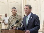 """Bộ trưởng Quốc phòng Mỹ Carter nói gì trong bài viết """"cảm nghĩ rời nhiệm sở"""" dài gần 10.000 chữ?"""