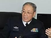 Trung Quốc cởi trói cho doanh nghiệp tư nhân tham gia công nghiệp quân sự