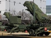 Nhật sẽ phóng vệ tinh phòng thủ tên lửa để do thám kỹ đối phương tiềm tàng
