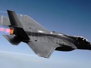 """Mỹ sẽ giảm mạnh giá máy bay chiến đấu F-35, Hàn Quốc và Nhật Bản đã bị """"hớ""""?"""