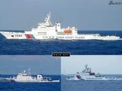 Bộ trưởng Quốc phòng Mỹ, Nhật Bản sẽ đề cập đến đảo Senkaku