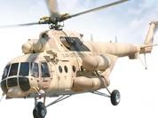 Thái Lan mua trực thăng Nga, phối hợp phát triển thị trường Đông Nam Á