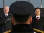Hàn Quốc, Mỹ sẽ nâng cấp 2 cuộc tập trận lớn để đe nẹt Bắc Triều Tiên