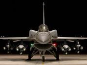 Đài Loan nâng cấp lô 4 máy bay F-16 đầu tiên, sức mạnh ngang cơ, thậm chí hơn J-20 Trung Quốc