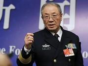 Doãn Trác: Vũ khí chiến lược Trung Quốc có trình độ tiếp cận, số lượng kém xa Mỹ, Nga