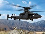 Ngân sách quốc phòng Mỹ sẽ tập trung vào các chương trình hiện có, không mở rộng