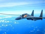 Báo Nga cảnh báo: Trung Quốc rút ngắn khoảng cách sức mạnh quân sự với phương Tây
