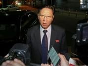 """Triều Tiên lần đầu tiên lên tiếng về """"Kim Jong-nam"""": Từ chối kết quả khám nghiệm"""
