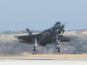 Nhật Bản tăng ngân sách quốc phòng đối phó Trung Quốc và Triều Tiên