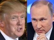 Châu Âu lo ngại nguy cơ phải cùng Mỹ tham chiến chống Nga ở Syria