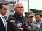 Chính quyền Mỹ Donald Trump có những biện pháp gì đối phó Triều Tiên?