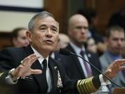 Đô đốc Mỹ: Cần nhiều loại vũ khí mạnh hơn để đối phó Trung - Nga - Triều Tiên