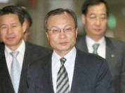 Hàn Quốc cử đặc phái viên đến Trung Quốc bàn về THAAD và Triều Tiên