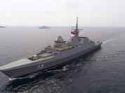 Báo Nhật: Các nước Đông Nam Á tăng cường trang bị trên biển