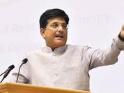 Ấn Độ cấm doanh nghiệp Trung Quốc đầu tư vào mạng lưới điện