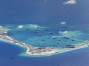 """Biển Đông: Trung Quốc đã có thể """"thở phào""""?"""
