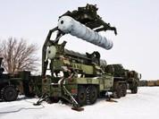 Trung Quốc đã nhận S-400, Nga sắp đưa S-500 vào trực chiến