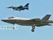 """""""Tàng hình"""" và """"tấn công"""", Nhật tăng sức mạnh đối phó Trung Quốc"""