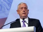 Mỹ ép Trung Quốc trước Đối thoại ngoại giao an ninh đầu tiên