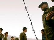 Trung - Ấn đối đầu biên giới: Tình hình ngày càng bất lợi cho Trung Quốc