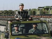 Trung Quốc lớn tiếng đe doạ Ấn Độ