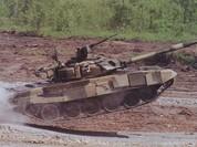 Báo Nga: Việt Nam sẽ mua 4 tiểu đoàn S-400 và chiến đấu cơ Mig-35