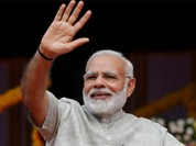Đối phó Trung Quốc, Ấn Độ tập kết 210.000 quân và tên lửa BrahMos