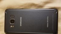 Video trên tay Samsung Galaxy S8 Active