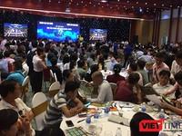 Thêm nhiều dự án BĐS phía nam Đà Nẵng được tung ra thị trường