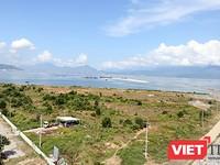 Những Dự án, nhà công sản nào ở Đà Nẵng trong danh sách điều tra của Bộ Công an?