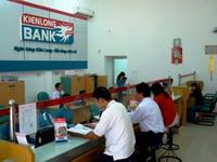 Cổ phiếu của Kienlongbank sẽ giao dịch trên UPCoM từ 29/6