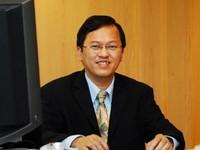 Tổng Giám đốc Nguyễn Đức Vinh tiết lộ 3 yếu tố làm nên sự thành công của VPBank