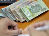 Các địa phương được 11.000 tỷ đồng vốn ngân sách giai đoạn 2