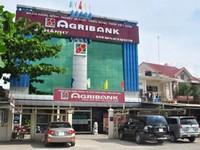 Đề nghị truy tố hai nguyên lãnh đạo Agribank làm thất thoát cả trăm tỷ