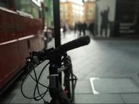 Đây là những bức ảnh đầu tiên chụp từ camera của Nokia 8