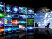 Vấn đề sống còn của truyền hình nội dung số Việt Nam
